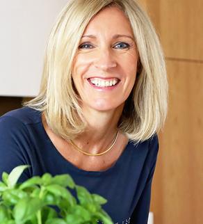 Helen Buchan